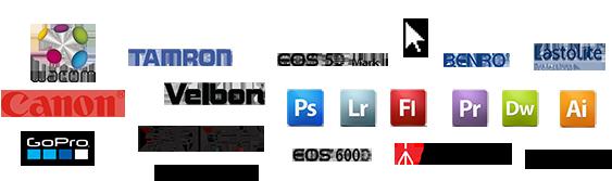 WHO I AM logo uri toate-12-200-24